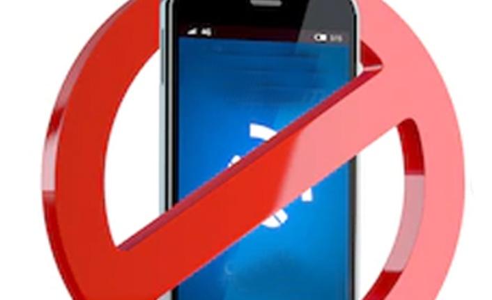 İNSANLIK ONURU İÇİN, 20-21 HAZİRAN  GÜNLERİ CEP TELEFONLARINI KAPATALIM