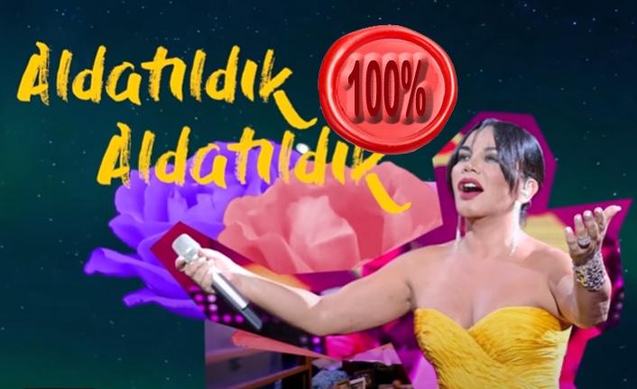 ALDATILMANIN TARİHLERİ