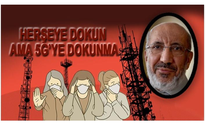 CoVID'in NASIL BİTER?