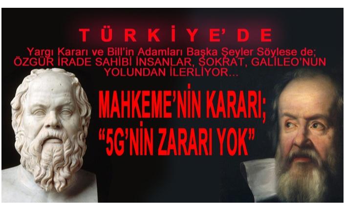 """""""DÜNYA DÖNMEYE DEVAM EDİYOR"""""""