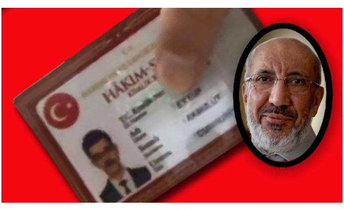 HSK, O DEVLETİN SAVCISI Eyyüp AKBULUT!