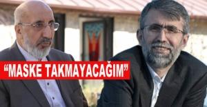 GAZETECİLERİN GENİŞLETİLMİŞ...