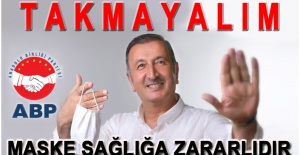 TAKMAYIN