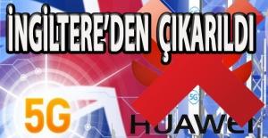 TÜRKİYE'DE MAHKEME KARARI İLE ÇIKACAK!