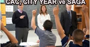 Bill Gates Eğitimde de Var!..