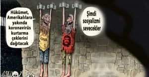 """""""Yeni Çağ"""" doktrini """"Modern Sosyalizm"""""""
