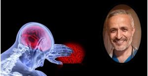 Beyin Sisi Ya da Sisli Beyin Ne Demektir?