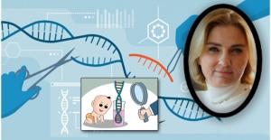 DNA'LAR İLE OYUN KORKUNÇ OLACAK!