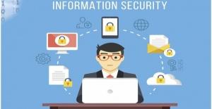 COVID-19 & Siber Güvenlik