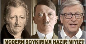 """AŞI PLANLI EBEVEYNLİK"""" ÜRÜNÜDÜR!"""