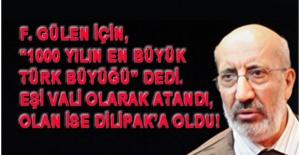 VALİ SOSYAL MESAFE UYARISI YAPTI,...